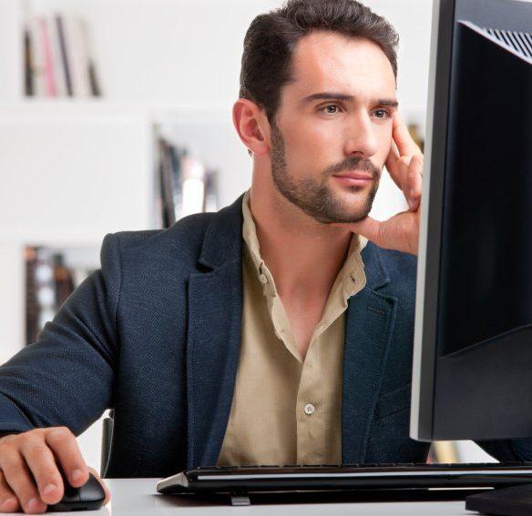Как поменять MAC-адрес компьютера на разных операционных системах