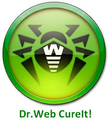 логотип антивируса