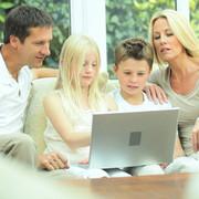Вреден ли WiFi для нашего здоровья