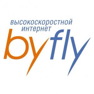 Как изменить пароль на wifi byfly на разных моделях модемов