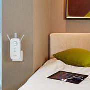WiFi репитер: расширяем домашнюю сеть