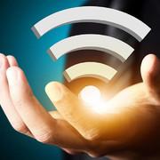 Как защитить свою WiFi сеть паролем