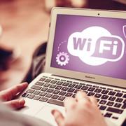 Как подключить компьютер к домашней WiFi сети