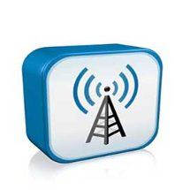 Беспроводные сети: классификация, организация, принцип работы