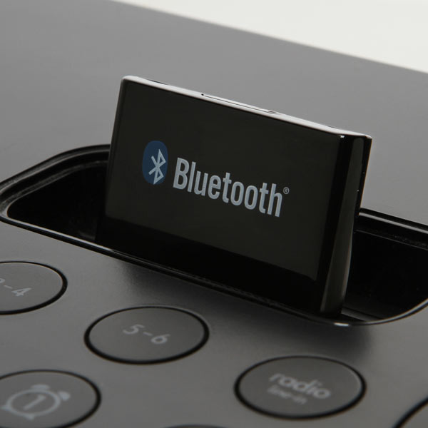 Bluetooth Receiver SONY BM10