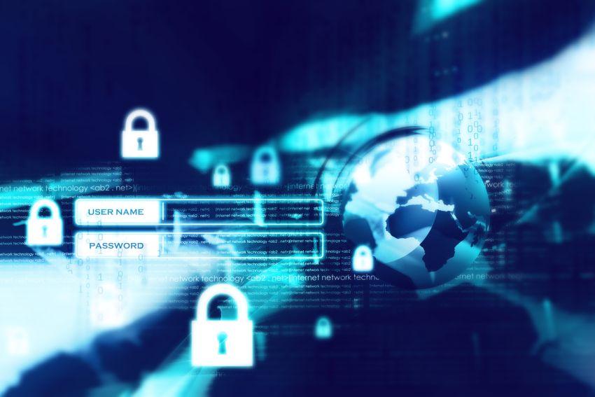 Как ограничить доступ в Интернет в локальной сети