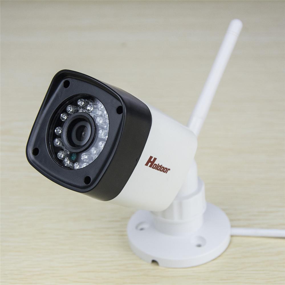 IP камеры с 3G модемом