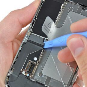 IPhone плохо ловит wifi