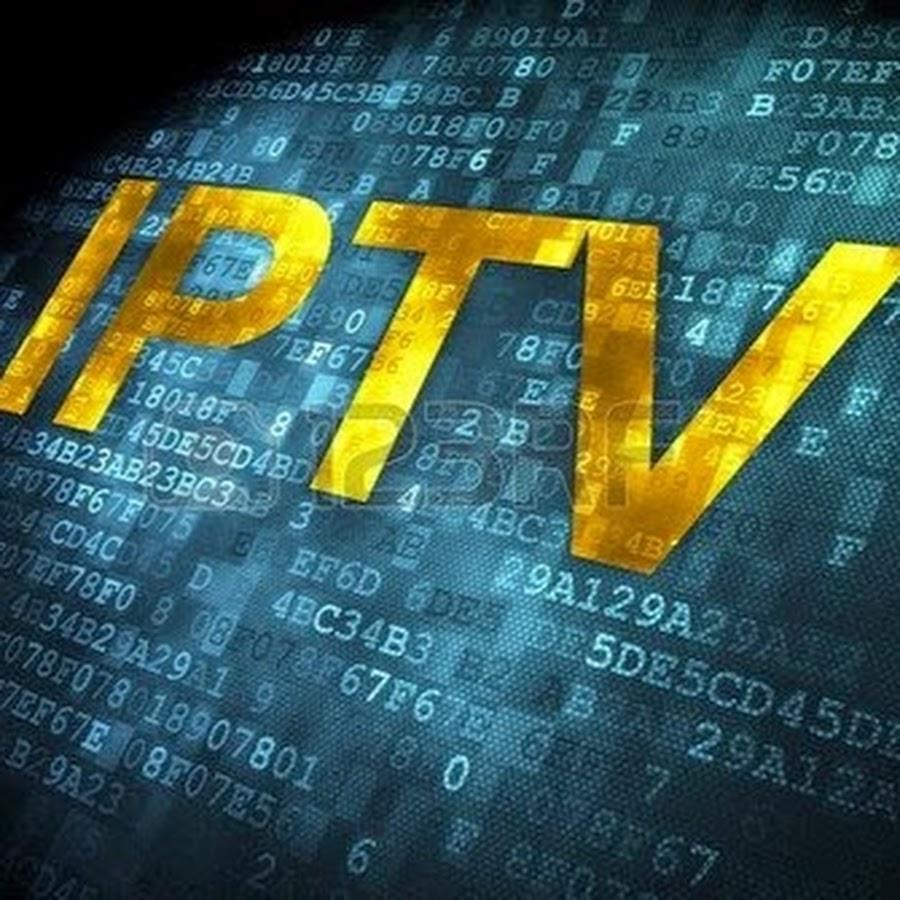 Как настроить IPTV на роутере TP LINK