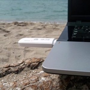 Как настроить ноутбук как роутер и раздавать wifi
