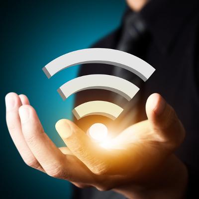 Антенна усилитель сигнала для wifi роутера