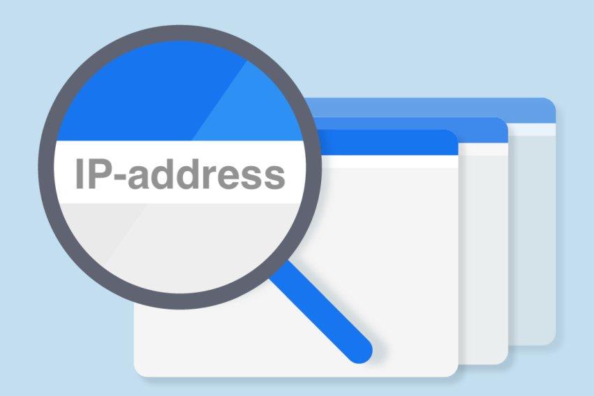 Как настроить статический IP адрес в роутере