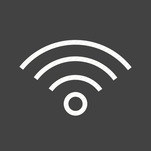Глушилка wifi сигнала
