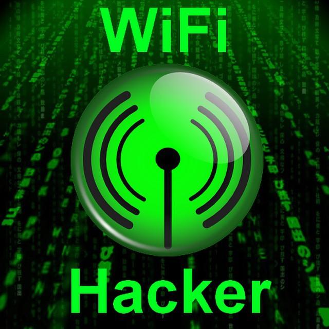 Как узнать кто подключен к моему wifi роутеру