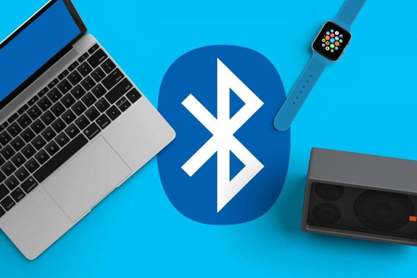 Подключение интернет через bluetooth