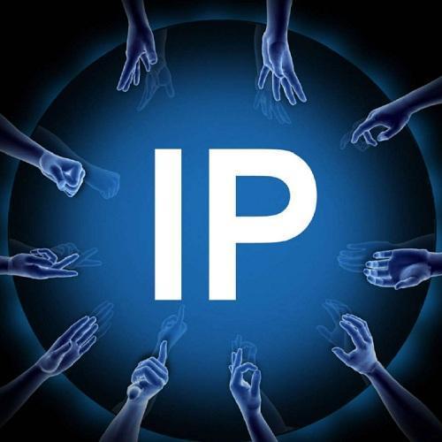 Настройка IP адресов для wifi роутера