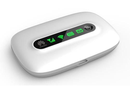 wireless wifi