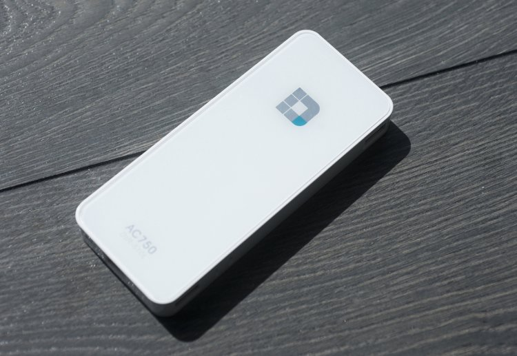 pocket_router